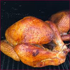 thanksgiving turkey ama it s just a days away any last