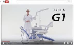 Belmont Dental Chairs Prices Credia G1 P550000 Dental Domain Store Buy Dental Equipment