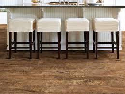 flooring vinyl flooring reviewsd ratings luxury plank shaw