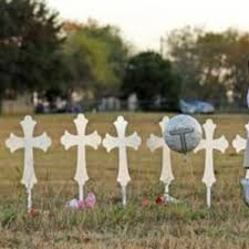 funeral expenses baptist offers to cover funeral expenses for all sutherland