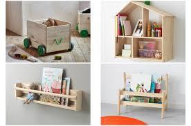 scaffali bambini montessori come organizzare i libri per bambini mamma felice