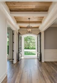 best 25 painted ceiling beams ideas on pinterest painted beams