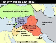 World War One Ottoman Empire The Ottoman Empire Ottoman Empire Ottomans And Empire