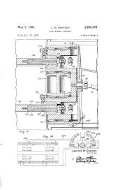 simple colonial house plans 100 simple one bedroom house plans home design simple