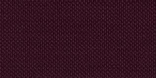 tela generate color 053 aubergine u2013 homelink