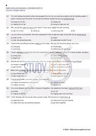1000 mcq questions idioms and phrases