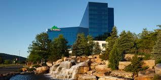 Seneca Casino Buffet allegany casino hotel seneca allegany resort u0026 casino