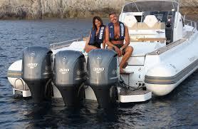 yamaha outboard motor 4 stroke yamaha outboard ressource center
