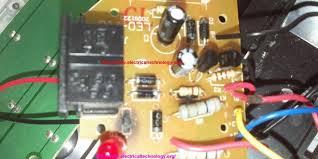 electronic components led lights emergency led lights powerful cheap circuit led 716 led light