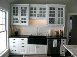 custom cabinet makers near me kitchen cabinet makers reviews large size of cabinet reviews custom