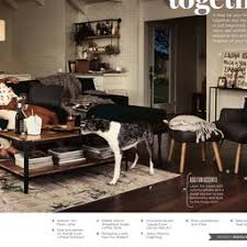 bohemian luxe interiors pearls to a picnic bed bath beyond registry and home guide mar 09 to may 31