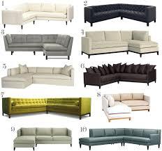 Gold Sectional Sofa Mitchell Gold Sleeper Sofa Mattress Replacement Cross Jerseys