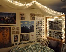 bedroom beautiful posters for bedroom 5 cool black light room with