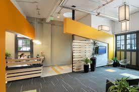 Interior Designers Denver by Interior Design U2014 Hord Coplan Macht