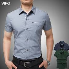 images of mens short sleeve casual dress shirts best fashion