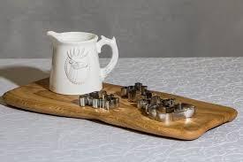 woodroom oü wooden tableware inkodu ee