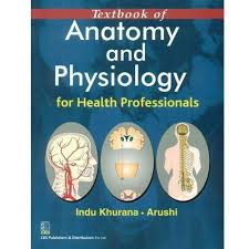 Principles Of Anatomy And Physiology Ebook Medical Science Textbook Of Radiology For Technicians Hindi