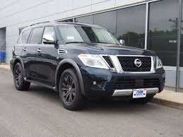 nissan armada in manchester nh team nissan inc