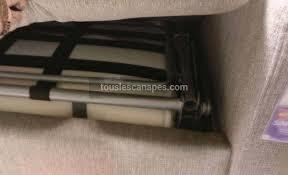 nettoyer canapé tissu c est du propre nettoyer canapé tissu c est du propre 5 images comment nettoyer