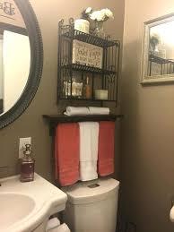 behr bathroom paint color ideas behr bathroom paint paint idea photos traditional bathroom behr