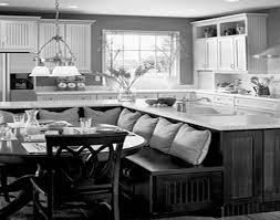 acumen granite kitchen island tags kitchen island on wheels with