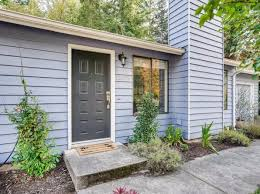 What Is A Rambler Style Home Rambler Style Snohomish Real Estate Snohomish Wa Homes For