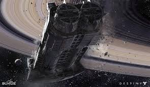 27 best derelict spaceships lost colonies and space robinsons