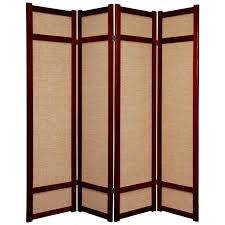 73 best living room shelfs u0026 room dividers images on pinterest