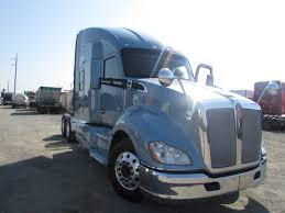 kenworth t680 price used 2008 kenworth w900l sleeper for sale in ca 1172