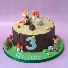 kids birthday cakes made to order sheffield uk