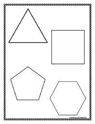 Interior Exterior Angles Interior U0026 Exterior Angles Of Polygons Investigation Act U0026 Homework
