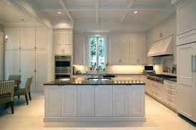 kitchen cabinets transitional style custom cabinets kansas city transitional style kitchen custom