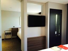 Family Room Was Awesome Picture Of Rydges Sydney Airport Hotel - Sydney hotel family room