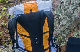 review fusion 65 backpack from six moons design the great outdoors