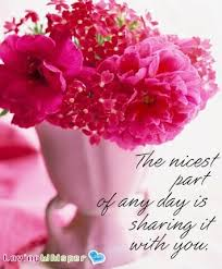Flower And Love Quotes - cute flower quotes about love flower inspiration