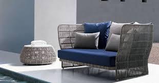 b b italia sessel canasta u002713 b u0026b italia outdoor canasta u002713 b u0026b italia sofas