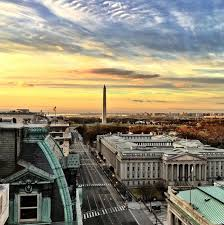 Washington travel alone images The best things to do this winter in dc jpg