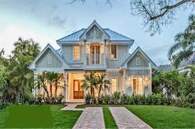 Florida Style House Plan 175 1093 5 Bedrm 4630 Sq Ft Home Florida Style House Plans