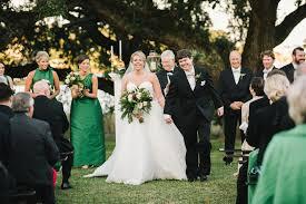 wedding planning services event planning northern michigan carolina ashlyn burke events