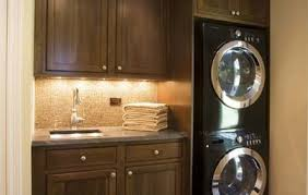 Home Design Story Washing Machine Contractor Tips Advice For Laundry Room Design