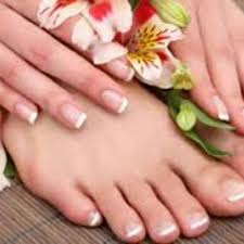 it u0027s just like heaven spa services 54 photos nail salons
