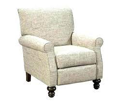 reclining wingback chairs sale s s s recliner chair covers