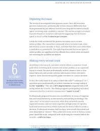 Dj Resume Resume Cv Cover Letter by Dj Resume Help Ssays For Sale