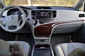 2014 toyota xle review 2014 toyota review web2carz