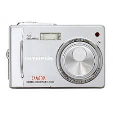 olympus fe 310 memory card olympus fe 5500 digital memory cards accessory upgrades