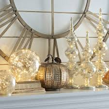 Decorative Lights For Homes 206 Best Lamps U0026 Lighting Images On Pinterest Lamp Light Glow