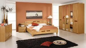 Schlafzimmer Vadora Rauch Schlafzimmer Möbel Letz U2013 Ihr Online Shop U2013 Brocoli Co