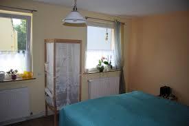 Wohnzimmer In Bremen Reserviert Saniertes Reihenhaus Mit Garten Und Ausbaureserve In