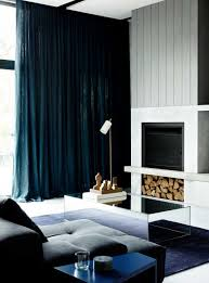 Modern Curtain Ideas by Curtains Ideas Modern Shower Curtains Modern Curtains For Your