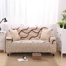 Sectional Sofa Slipcovers by Online Get Cheap Sofa L Aliexpress Com Alibaba Group